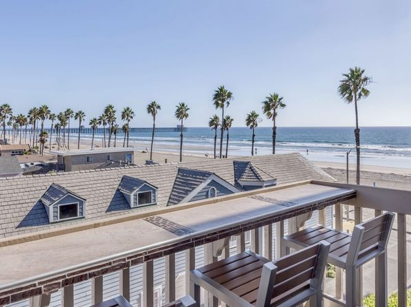 null bed 1 bath Condo at 999 N Pacific St Oceanside, CA, 92054 is for sale at 505k - 1 of 24