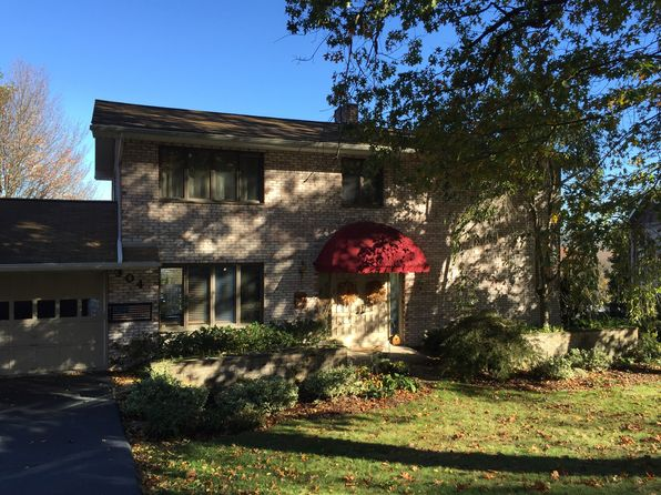 4 bed 4 bath Single Family at 304 Cyprus Ln Endicott, NY, 13760 is for sale at 200k - 1 of 7