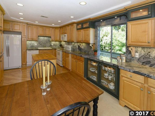 2 bed 1 bath Condo at 2901 Golden Rain Rd Walnut Creek, CA, 94595 is for sale at 349k - 1 of 30
