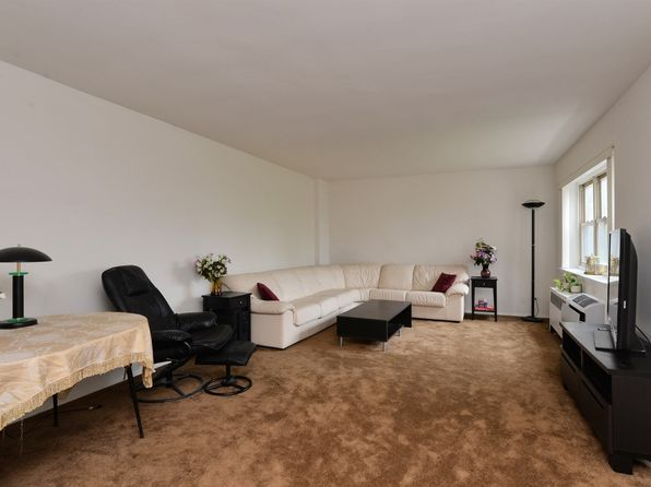 2 bed 1 bath Cooperative at 14455 Melbourne Ave Flushing, NY, 11367 is for sale at 195k - 1 of 18