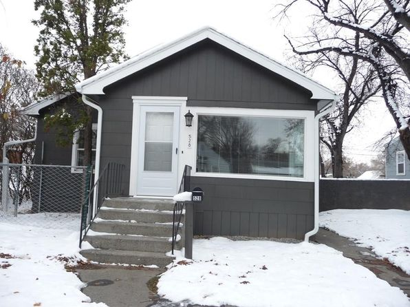 3 bed 2 bath Single Family at 528 Broadwater Ave Billings, MT, 59101 is for sale at 185k - 1 of 24