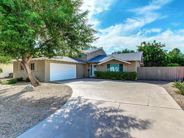 4 bed 2 bath Single Family at 8656 E Valley View Rd Scottsdale, AZ, 85250 is for sale at 410k - 1 of 31