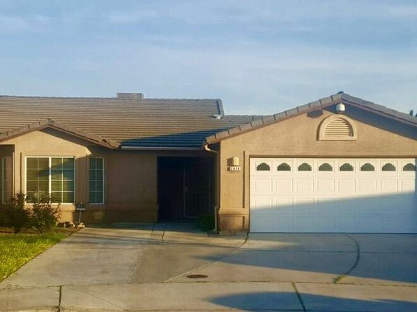 4 bed 2 bath Single Family at 1414 Kathryn Ave Madera, CA, 93638 is for sale at 186k - 1 of 10