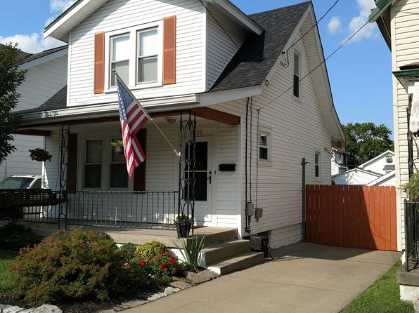 2 bed 2 bath Single Family at 3220 Latonia Ave Covington, KY, 41015 is for sale at 120k - 1 of 23