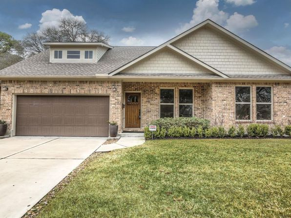 3 bed 3 bath Single Family at 2411 Haverhill Dr Houston, TX, 77008 is for sale at 625k - 1 of 31
