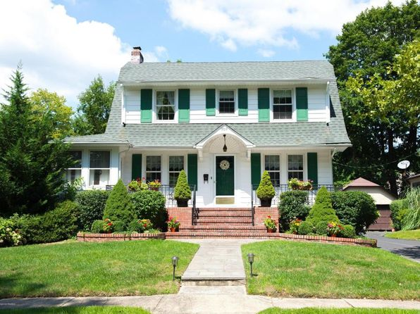 3 bed 2 bath Single Family at 709 Raymere Ave Interlaken, NJ, 07712 is for sale at 580k - 1 of 38