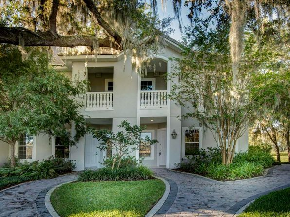 2 bed 3 bath Townhouse at 2639 NW 82nd Cir Ocala, FL, 34482 is for sale at 429k - 1 of 28