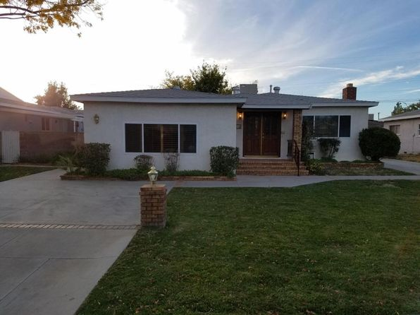 3 bed 2 bath Single Family at 44321 Kirkland Ave Lancaster, CA, 93535 is for sale at 231k - 1 of 16