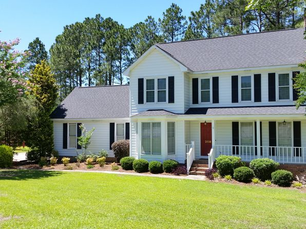 3 bed 3 bath Single Family at 208 Laurel Pt Lugoff, SC, 29078 is for sale at 214k - 1 of 11