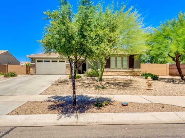 3 bed 2 bath Single Family at 3184 E Eleana Ln Gilbert, AZ, 85298 is for sale at 295k - 1 of 35