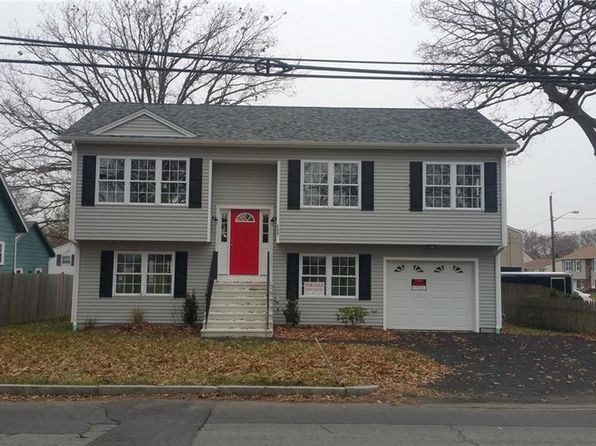 3 bed 3 bath Single Family at 400 Roger Williams Ave Rumford, RI, 02916 is for sale at 299k - 1 of 25
