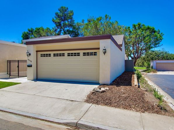 3 bed 2 bath Single Family at 4535 Green Tree Ln Irvine, CA, 92612 is for sale at 799k - 1 of 13