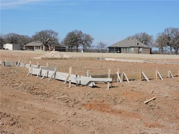 3 bed 2 bath Single Family at  Lone Star Rd Poolville, TX, 76487 is for sale at 220k - 1 of 26