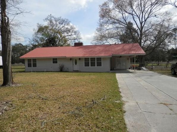 4 bed 4 bath Single Family at 1229 3rd St SE Moultrie, GA, 31768 is for sale at 170k - 1 of 21
