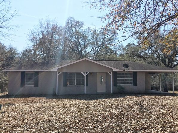 3 bed 2 bath Single Family at 200 Curlie Seal Rd Picayune, MS, 39466 is for sale at 130k - 1 of 19