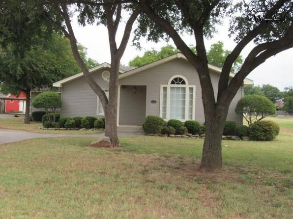 3 bed 2 bath Single Family at 4806 Pasadena Ave Wichita Falls, TX, 76310 is for sale at 149k - 1 of 29