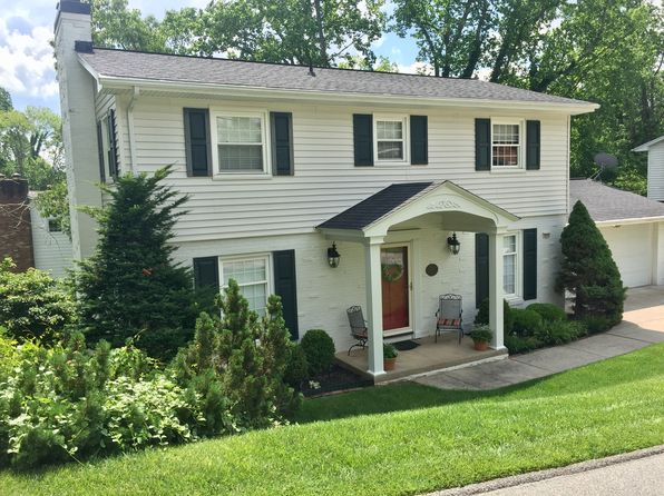 4 bed 3 bath Single Family at 2014 Huber Rd Charleston, WV, 25314 is for sale at 289k - 1 of 22