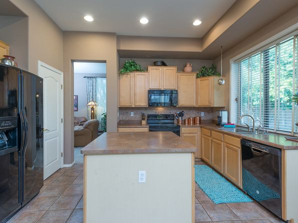 5 bed 4 bath Single Family at 6172 W Kerry Ln Glendale, AZ, 85308 is for sale at 375k - 1 of 34