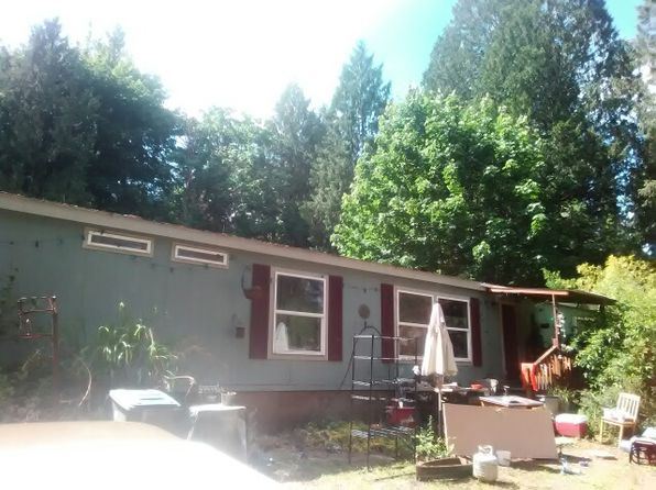 5 bed 2 bath Mobile / Manufactured at 9416 Bethel Burley Rd SE Port Orchard, WA, 98367 is for sale at 225k - 1 of 4