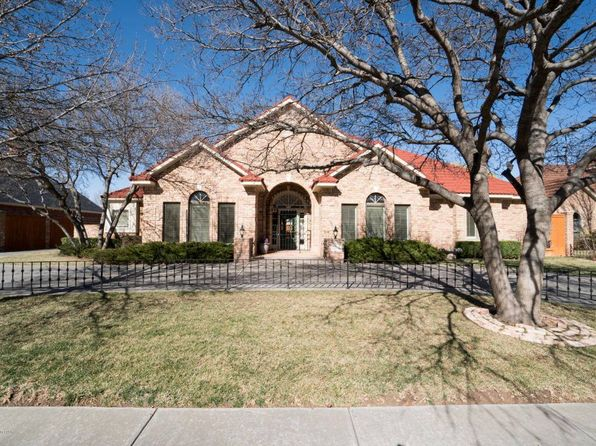 4 bed 3 bath Single Family at 7718 Bent Tree Dr Amarillo, TX, 79121 is for sale at 360k - 1 of 10