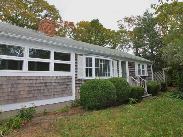 2 bed 2 bath Single Family at 56 DOROTHYS WAY SOUTH DENNIS, MA, 02660 is for sale at 279k - 1 of 21