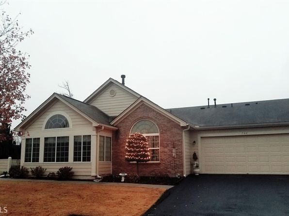 2 bed 2 bath Condo at 702 Silver Summit Dr SE Conyers, GA, 30094 is for sale at 200k - 1 of 23