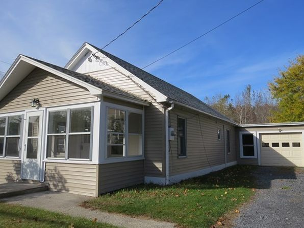 2 bed 1 bath Single Family at 2011 Route 22b Morrisonville, NY, 12962 is for sale at 90k - 1 of 26