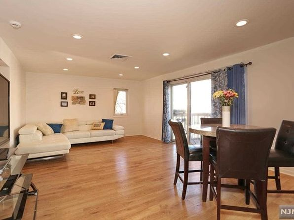 2 bed 1 bath Condo at 69 Presidential Dr Englewood, NJ, 07631 is for sale at 215k - 1 of 24