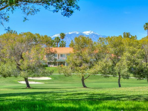 3 bed 3 bath Condo at 297 Desert Falls Drive East Dr E Palm Desert, CA, 92211 is for sale at 419k - 1 of 61