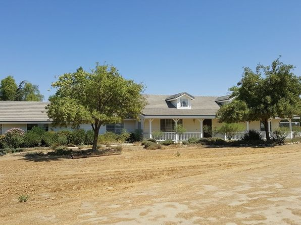 3 bed 2 bath Single Family at 30520 STEIN WAY HEMET, CA, 92543 is for sale at 430k - 1 of 30