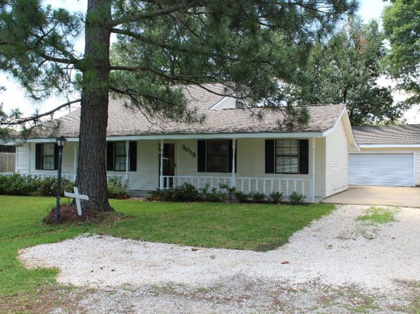 4 bed 2 bath Single Family at 3015 Central Blvd Nederland, TX, 77627 is for sale at 160k - 1 of 24