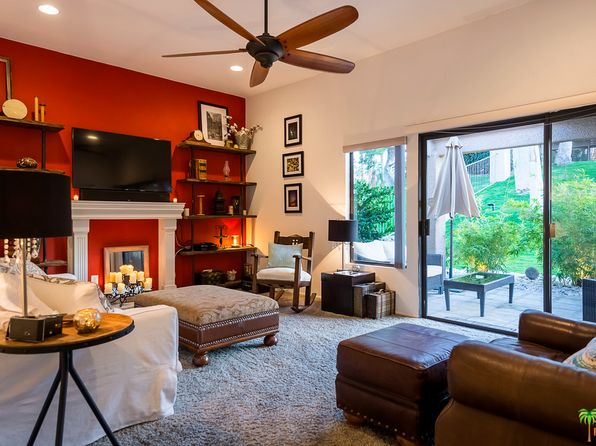 2 bed 2 bath Condo at 72519 Desert Flower Dr Palm Desert, CA, 92260 is for sale at 270k - 1 of 43