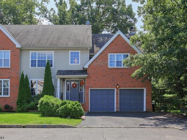 4 bed 3 bath Single Family at 107 Nostrand Rd Hillsborough, NJ, 08844 is for sale at 475k - 1 of 25