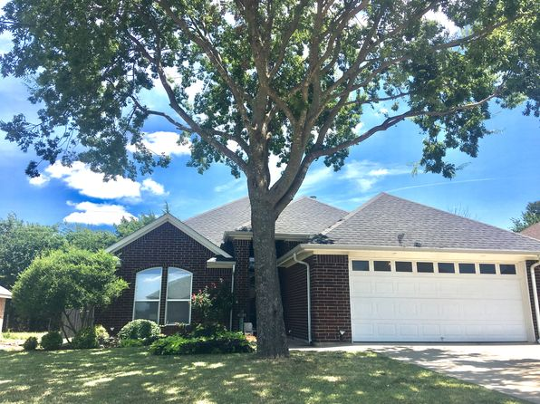 3 bed 2 bath Single Family at 2906 Tenison Dr Ennis, TX, 75119 is for sale at 165k - 1 of 11
