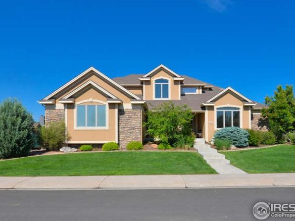 4 bed 4 bath Single Family at 1592 Landon Ct Windsor, CO, 80550 is for sale at 530k - 1 of 40
