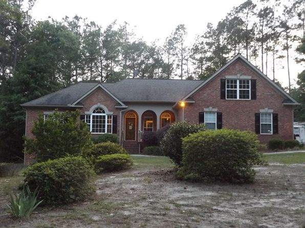 3 bed 3.5 bath Single Family at 611 Ashbury Dr Aiken, SC, 29803 is for sale at 240k - 1 of 34