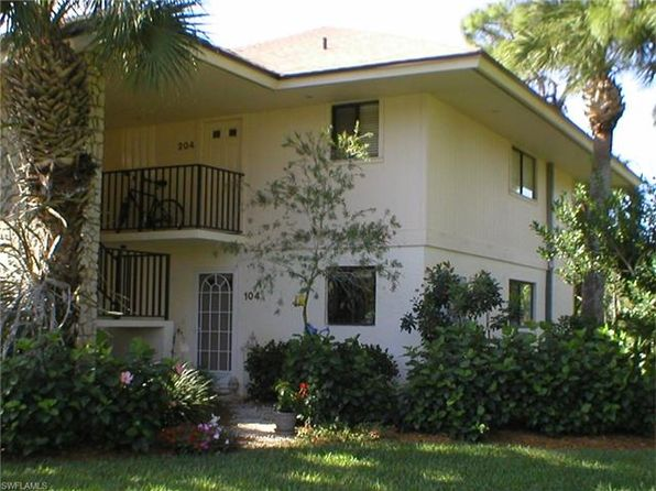 1 bed 1 bath Condo at 746 Eagle Creek Dr Naples, FL, 34113 is for sale at 53k - 1 of 11