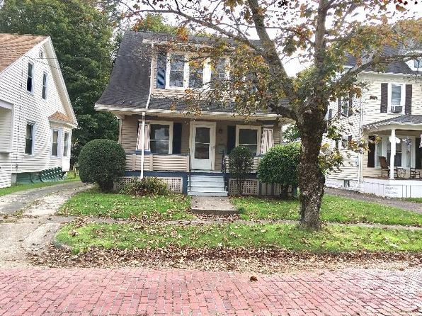 3 bed 1 bath Single Family at 28 Blanchard St Jamestown, NY, 14701 is for sale at 60k - 1 of 14