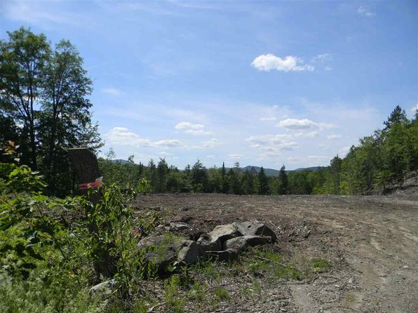 null bed null bath Vacant Land at  Hillside Ave St Northumberland, NH, 03582 is for sale at 80k - 1 of 16