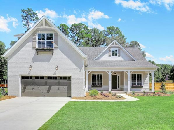 4 bed 4 bath Single Family at 1005 Pandion Dr Wilmington, NC, 28411 is for sale at 475k - 1 of 36