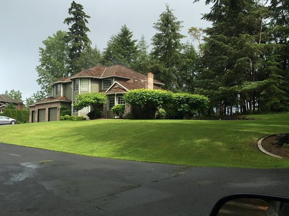 3 bed 3 bath Single Family at 1905 16th Avenue Ct NW Gig Harbor, WA, 98335 is for sale at 550k - 1 of 16