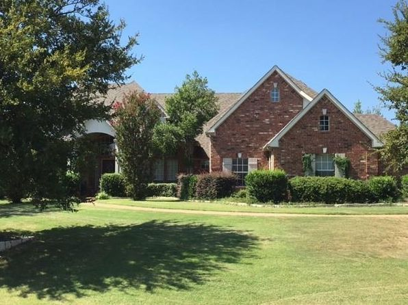 4 bed 3 bath Single Family at 2501 PARADISE LN FLOWER MOUND, TX, 75022 is for sale at 590k - 1 of 14