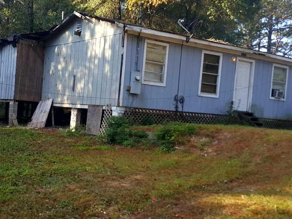 3 bed 1 bath Townhouse at  Voide Watts Rd Vodie Watts Rd Spanish Fort, AL, 36527 is for sale at 50k - google static map