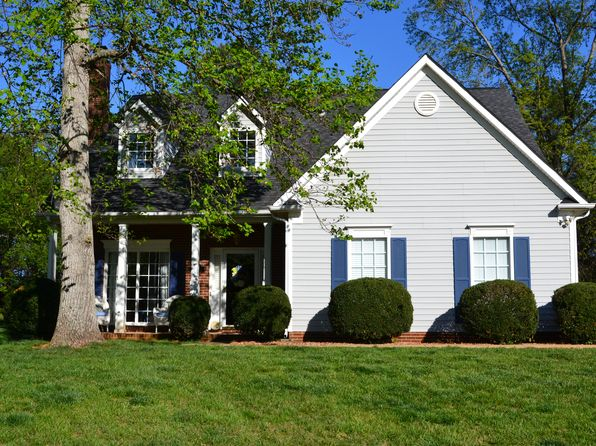 3 bed 2.5 bath Single Family at 15311 Orkney Ct Charlotte, NC, 28278 is for sale at 239k - 1 of 42