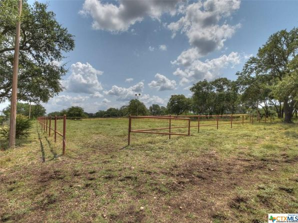null bed null bath Vacant Land at 201 Greystone Ranch Rd Bertram, TX, 78605 is for sale at 650k - 1 of 33