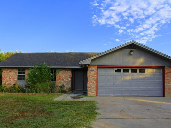 4 bed 3 bath Single Family at 2808 Gardenia Cir McAllen, TX, 78501 is for sale at 150k - 1 of 24