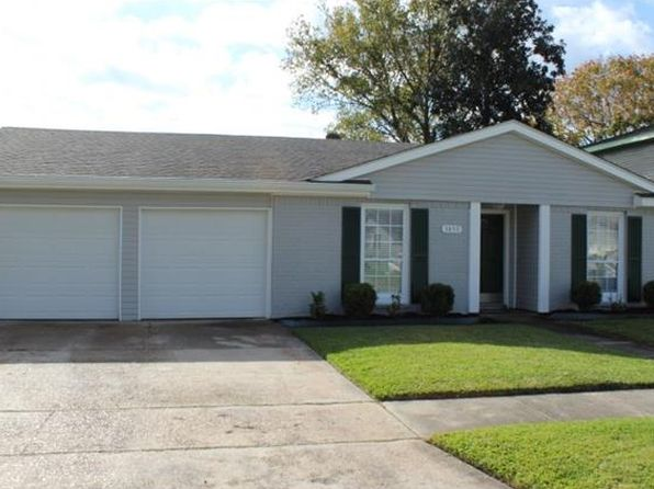 4 bed 2 bath Single Family at 3853 N Deerwood Dr Harvey, LA, 70058 is for sale at 155k - 1 of 23
