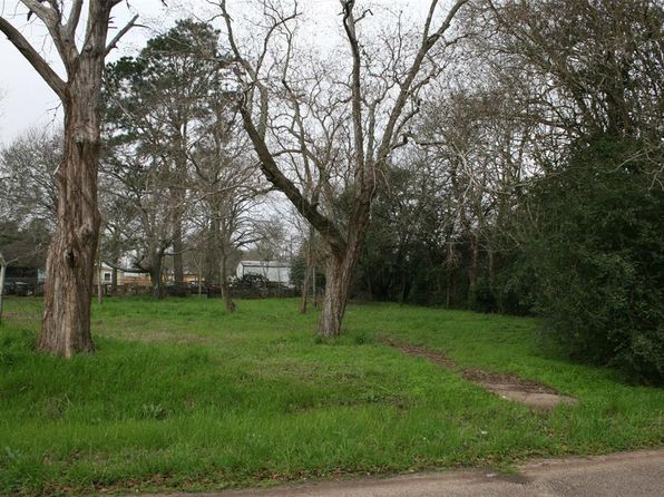 null bed null bath Vacant Land at 220 N Atchison St Sealy, TX, 77474 is for sale at 25k - 1 of 3