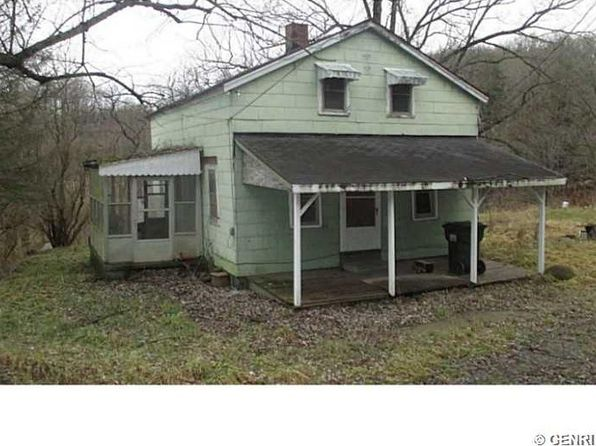 3 bed 2 bath Single Family at 4059 Dutton Rd Silver Springs, NY, 14550 is for sale at 25k - 1 of 18