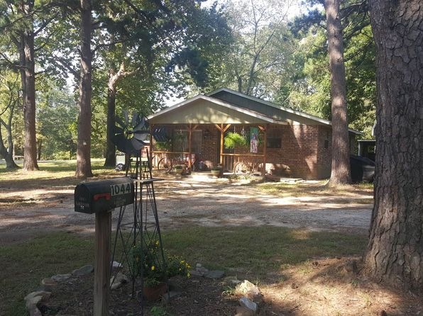 3 bed 1 bath Single Family at 1044 Lakeside Dr Ft Towson, OK, 74735 is for sale at 70k - 1 of 35